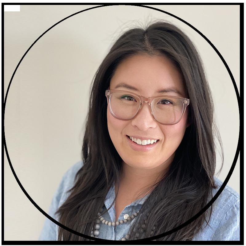 Jenny Kim, Analyst