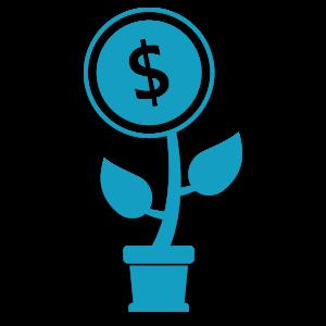 SOLID, LLC - Merit bonuses and profit sharing