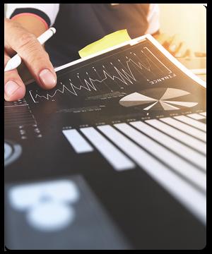 SOLID, LLC - Occupational Analysis