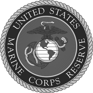 US Department of the Marine Corps