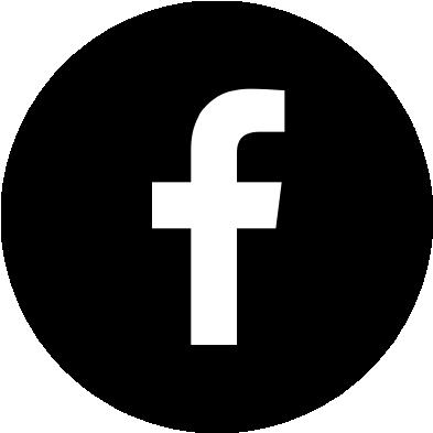 SOLID Facebook