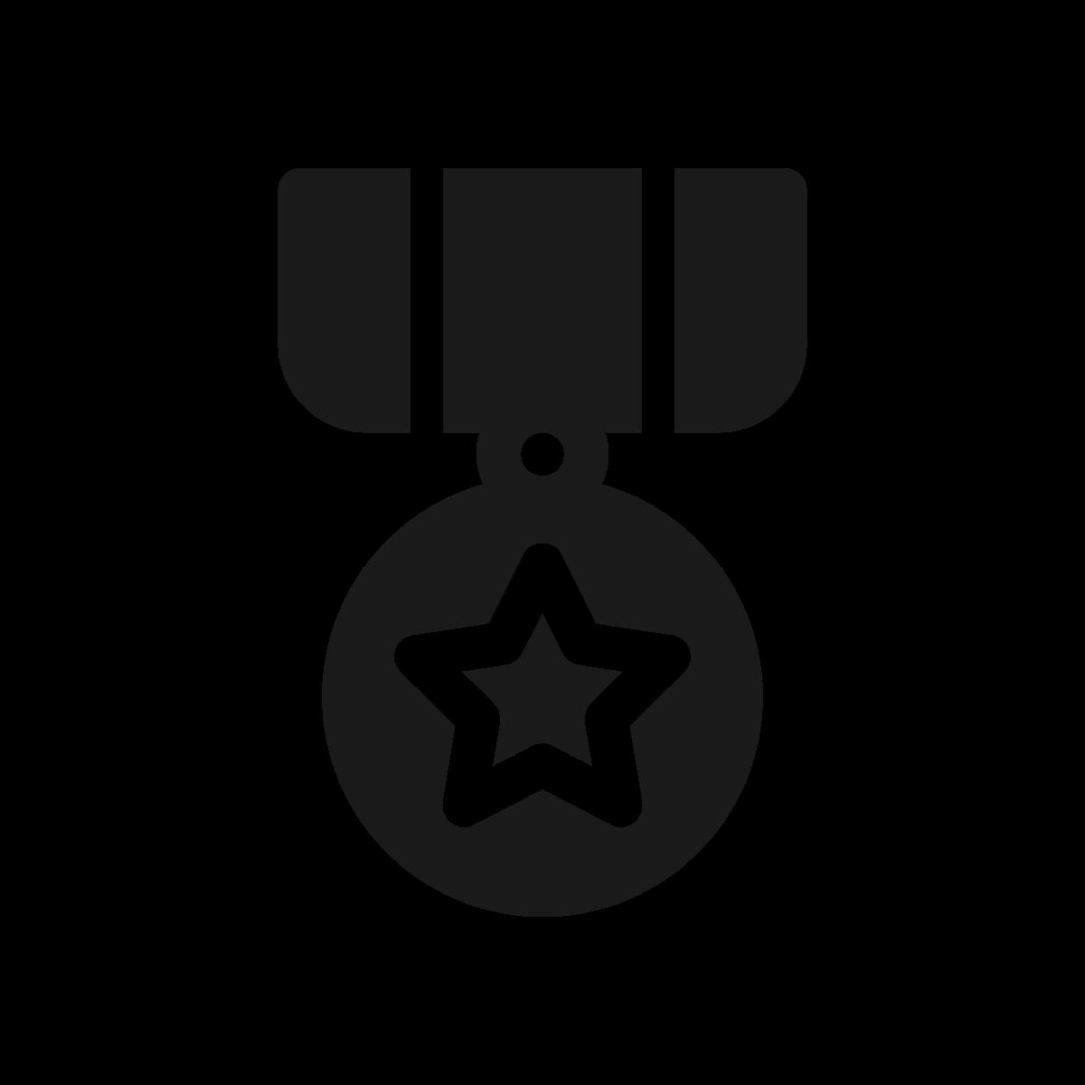 Military Veteran: Coast Guard