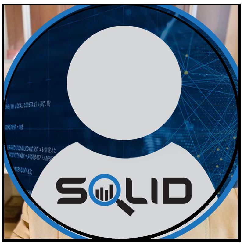 SOLID avatar